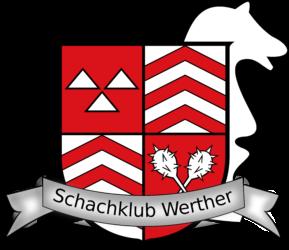 SK Werther